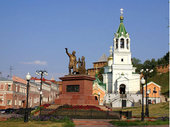 Крымское ханство  историческая справка  historythema